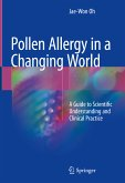 Pollen Allergy in a Changing World (eBook, PDF)