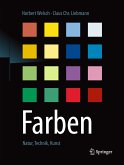 Farben (eBook, PDF)