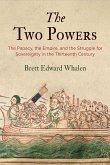 The Two Powers (eBook, ePUB)