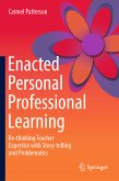 Enacted Personal Professional Learning (eBook, PDF)