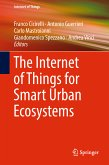 The Internet of Things for Smart Urban Ecosystems (eBook, PDF)