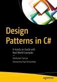 Design Patterns in C# (eBook, PDF)