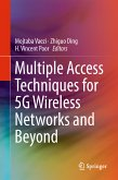 Multiple Access Techniques for 5G Wireless Networks and Beyond (eBook, PDF)