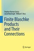 Finite Blaschke Products and Their Connections (eBook, PDF)