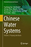 Chinese Water Systems (eBook, PDF)