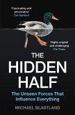 The Hidden Half (eBook, ePUB)