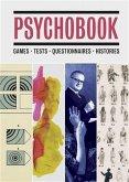Psychobook (eBook, PDF)
