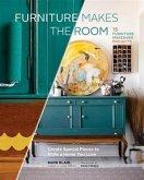Furniture Makes the Room (eBook, PDF)