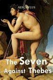 Seven Against Thebes (eBook, PDF)