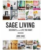 Sage Living (eBook, PDF)