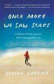 Once More We Saw Stars (eBook, ePUB)