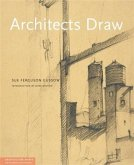 Architects Draw (eBook, PDF)