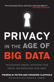 Privacy in the Age of Big Data (eBook, ePUB)