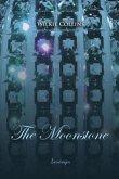 Moonstone (eBook, PDF)