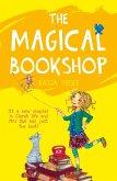 The Magical Bookshop (eBook, ePUB)