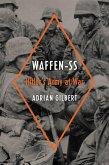 Waffen-SS (eBook, ePUB)