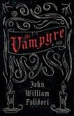 The Vampyre - A Tale (eBook, ePUB)