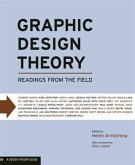 Graphic Design Theory (eBook, PDF)