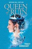 Queen of Ruin (eBook, ePUB)