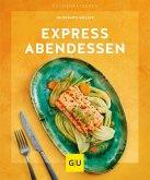 Express-Abendessen (eBook, ePUB)