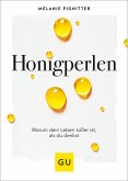 Honigperlen (eBook, ePUB)