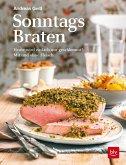 Sonntagsbraten (eBook, ePUB)