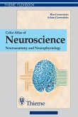 Color Atlas of Neuroscience (eBook, ePUB)
