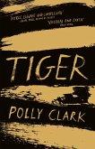 Tiger (eBook, ePUB)