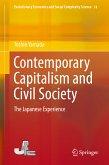 Contemporary Capitalism and Civil Society (eBook, PDF)