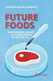 Future Foods (eBook, PDF)