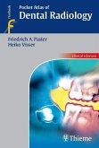 Pocket Atlas of Dental Radiology (eBook, ePUB)