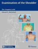 Examination of the Shoulder (eBook, ePUB)
