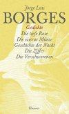 Gesammelte Werke in zwölf Bänden. Band 9: Der Gedichte dritter Teil (eBook, ePUB)