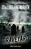 Graveyard (eBook, ePUB)