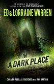 In a Dark Place (eBook, ePUB)