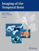 Imaging of the Temporal Bone (eBook, ePUB)