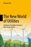 The New World of Utilities (eBook, PDF)