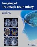 Imaging of Traumatic Brain Injury (eBook, ePUB)