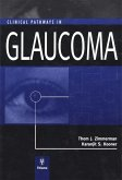 Clinical Pathways in Glaucoma (eBook, ePUB)