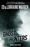 Ghost Hunters (eBook, ePUB)