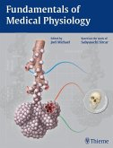 Fundamentals of Medical Physiology (eBook, ePUB)