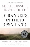 Strangers in Their Own Land (eBook, ePUB)