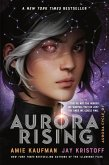 Aurora Rising (eBook, ePUB)