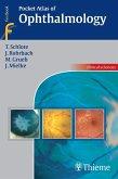 Pocket Atlas of Ophthalmology (eBook, ePUB)