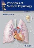 Principles of Medical Physiology, 2/E (eBook, ePUB)