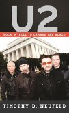 U2 (eBook, ePUB)