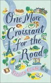 One More Croissant for the Road (eBook, ePUB)