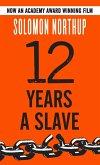 12 Years a Slave (eBook, ePUB)