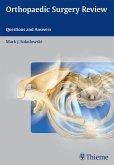 Orthopaedic Surgery Review (eBook, ePUB)