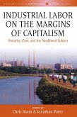 Industrial Labor on the Margins of Capitalism (eBook, ePUB)
